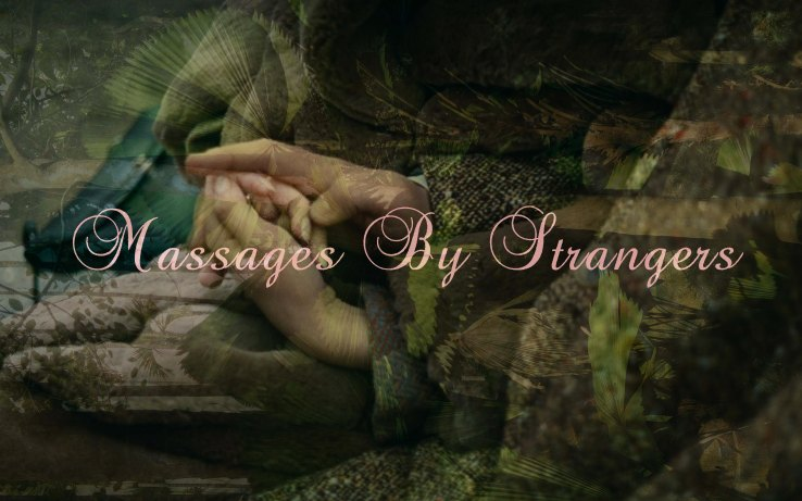 Massages_By_Strangers_landscape_title_web